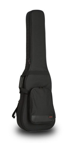 Stage ONE Electric Bass Gig Bag