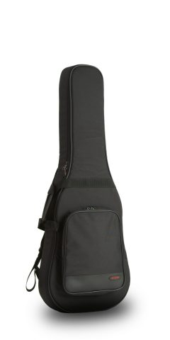 Stage ONE Electric Guitar Gig Bag