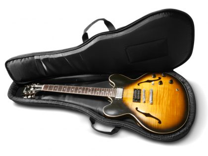 Stage One Bag for Gibson® ES-335®