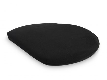 Guitar Case Padding by ACCESS - Large Flat Pad