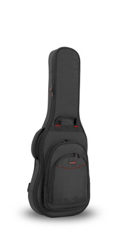 Electric Guitar Gig Bag