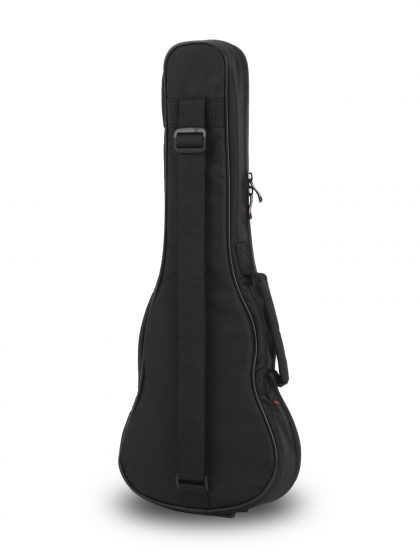 Beginner Ukulele Gig Bag Exterior